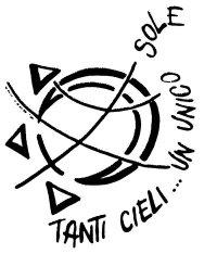 logo.jpg - 12.77 Kb