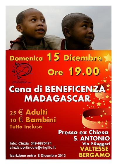 madagascar_cena_natale_2013.jpg - 95.38 Kb
