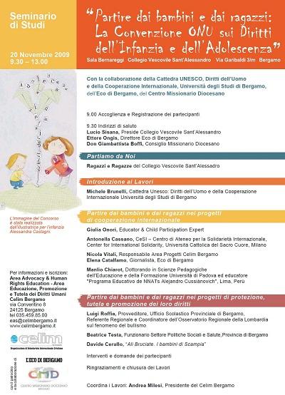 seminario del 20 novembre 2009.jpg - 102.20 Kb