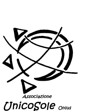 logo.png - 32.13 Kb