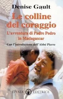 libro padre pedro.jpg - 29.99 Kb