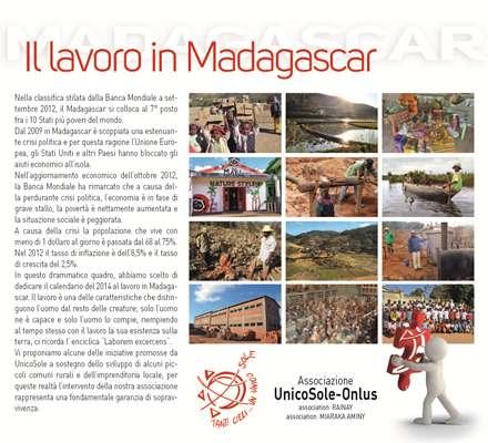 unicosole_cale_tavolo2014_pagina_03.jpg - 35.21 Kb