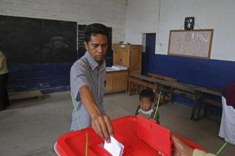 elezioni.jpg - 56.80 Kb