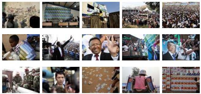 foto elezioni.jpg - 49.27 Kb
