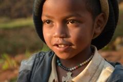 Madagascar1_222