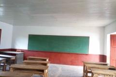 salle 8