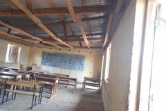 salle 9b