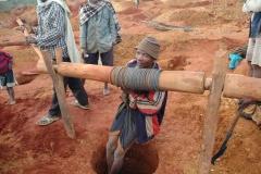 madagascar2010_IIparte_014